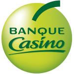 contact-banque-casino