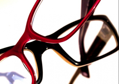 Performance web des leaders de l'optique en ligne !