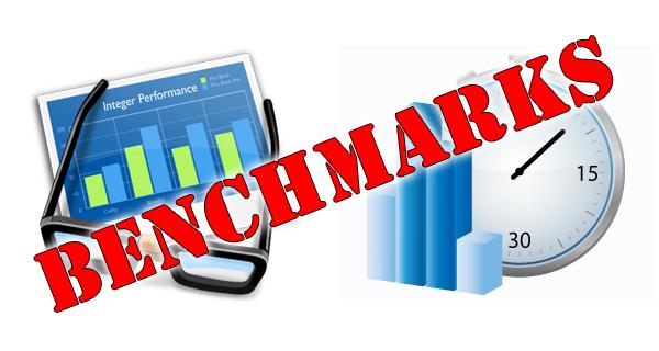 Benchmark – Sites e-commerce de cadeaux de Noël