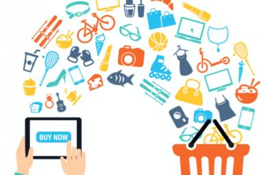 Crise du e-commerce pour ce Noël | Comment bien gérer les pics d'activité ?