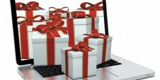 Une probable désorganisation du e-commerce pour ce Noël ou comment bien gérer les pics d'activité ?