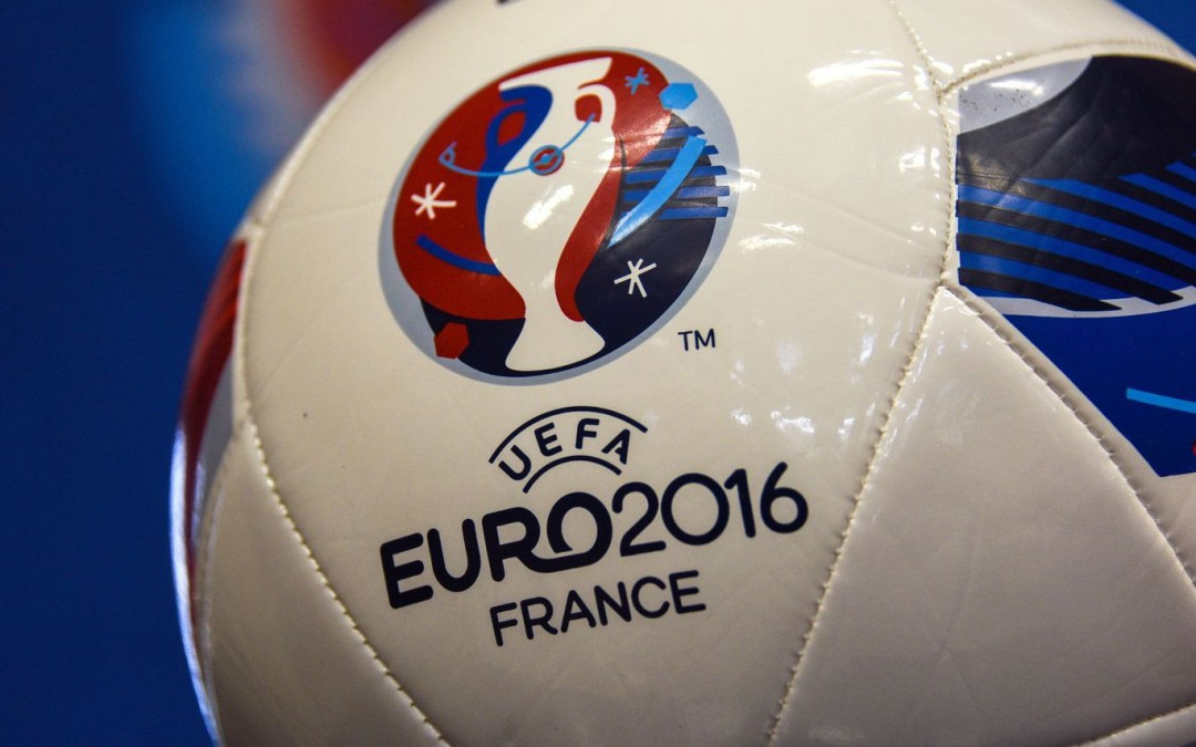 Benchmark Euro 2016 – Performances web L'équipe, Betclic, Eurosport, UEFA…
