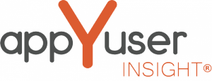 appyuser insight web