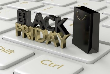 L'échec du Black Friday : expérience utilisateur en péril !