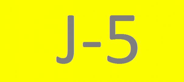 Soldes d'hiver 2017 : 5 points à vérifier à J-5
