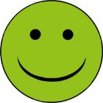 smileyvert