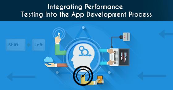 Transformation DevOps et Performance Web