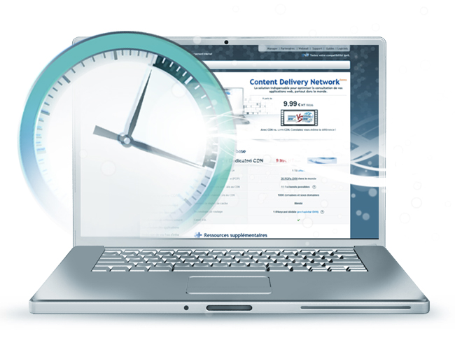 Features appYuser : Mobile vs Desktop et aide au choix du T