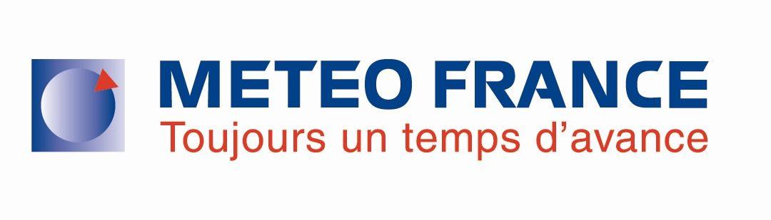 """Météo-France : """"appYuser complète nos outils de supervision existants"""""""