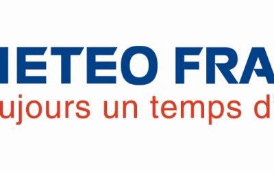 Météo-France : «appYuser complète nos outils de supervision existants»
