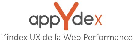 appYdex