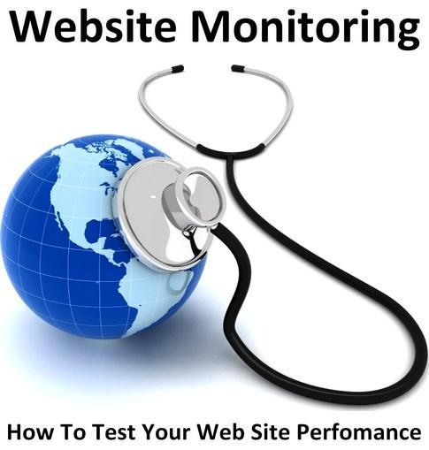 Cartographie des solutions de monitoring des performances Web