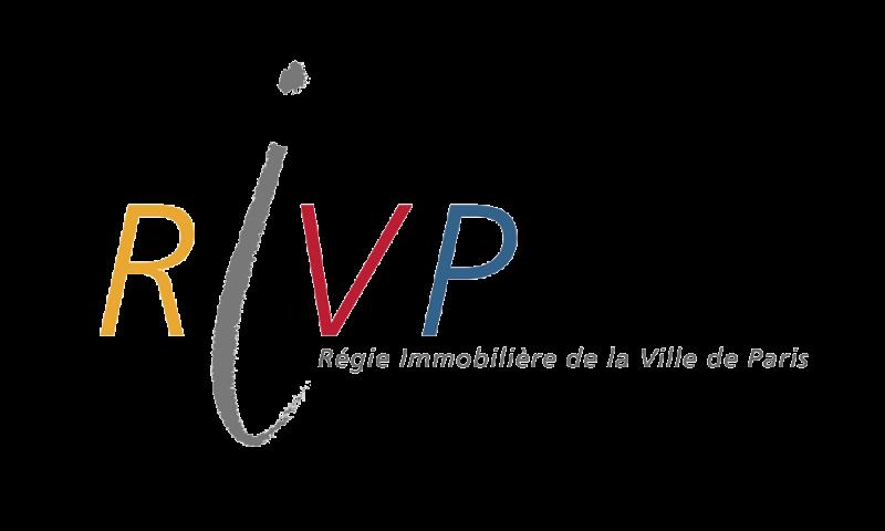 """RIVP : """"Mise en place simple et efficace par une équipe qui a le souci du service client"""""""
