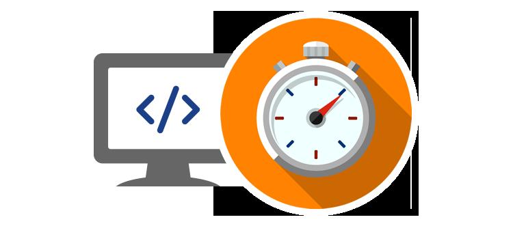 Comment réduire le nombre de scripts bloquants dans vos pages web ?