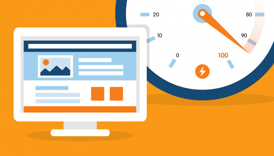 SEO : comment la vitesse de votre site impacte votre référencement ?