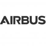airbus-logo-grey