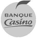 banque-casino-logo-grey