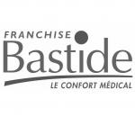 bastide-logo-grey