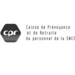 cpr-logo-grey