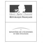 economie-logo-grey