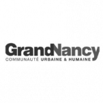 grandnancy-logo-grey