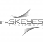 ifrskeys-logo-grey