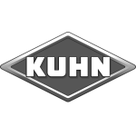 kuhn-logo-grey