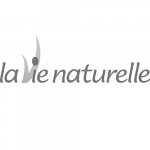 la-vie-naturelle-logo-grey