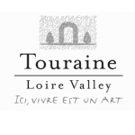 tourraine-logo-grey