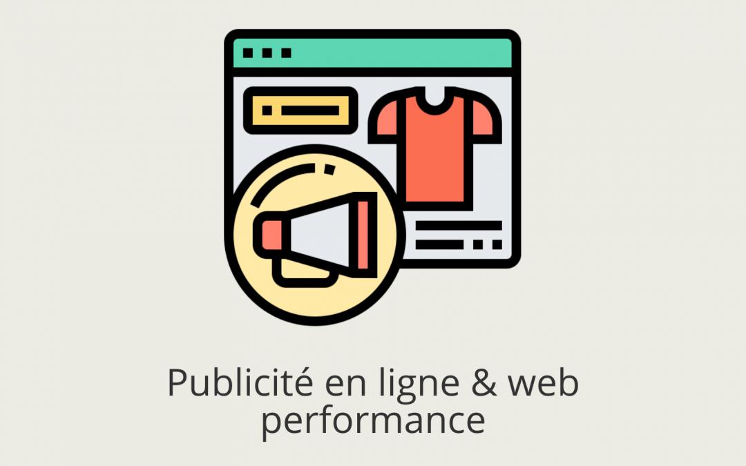 L'influence de la publicité sur l'expérience utilisateur – 5 conseils
