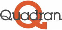 quadran-logo