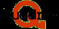 quadran-logo2